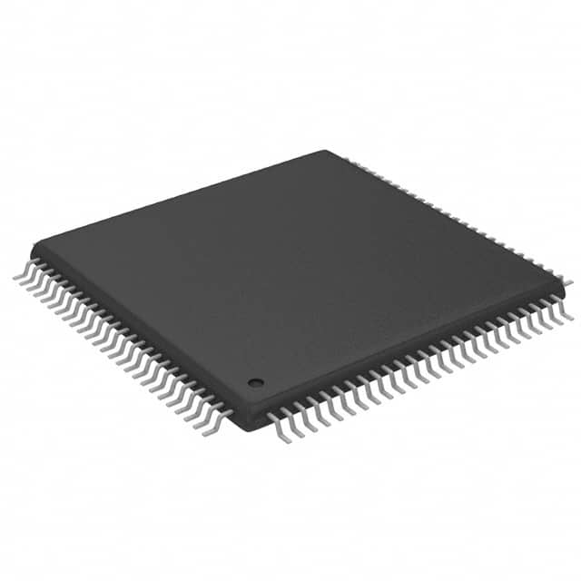 Max4692ege Maxim Integrated Integrated Circuits Ics Digikey