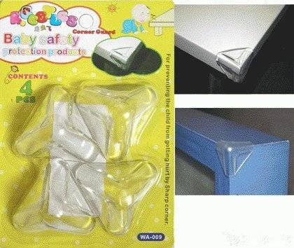 Jual Grosir Baby Safety