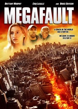 megafault_large