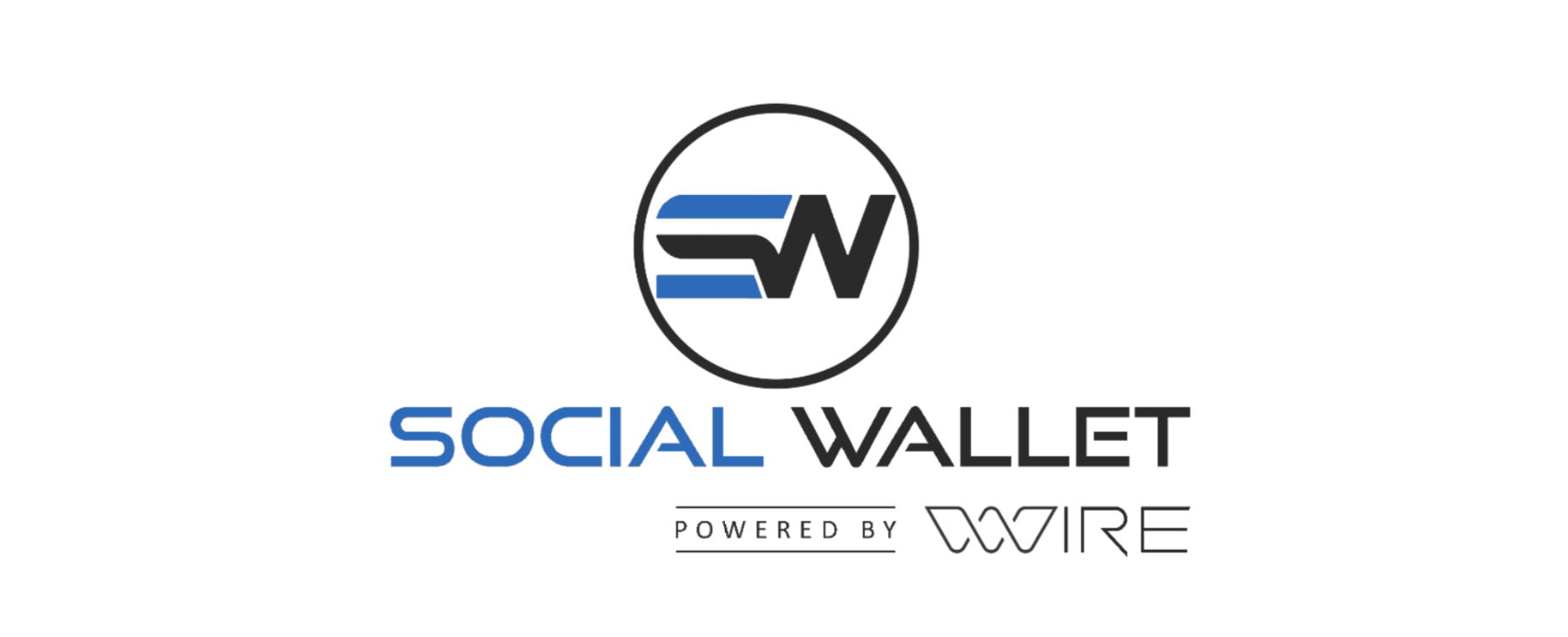 Social Wallet : A Letter to Our Community! — Steemkr