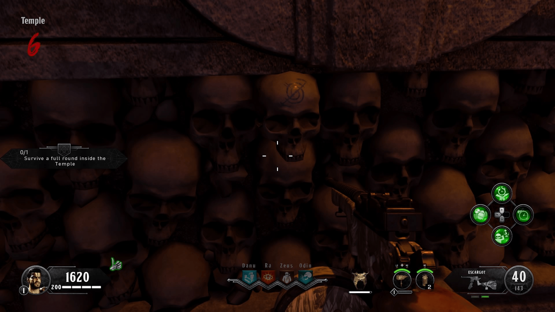 Main easter egg also ix  hunt general map discussion codzombies rh reddit