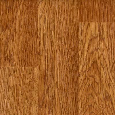 Wilsonart Carolina Ash Laminate Flooring