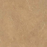 Amtico Spacia Stone at Discount Floooring