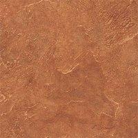 Amtico Ceramic Terracotta Vinyl Flooring