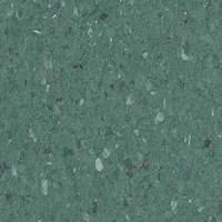 Mannington Hunter Green Vinyl Flooring