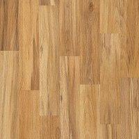 Armstrong Mid Rustic Beech Vinyl Flooring