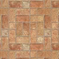 Laminate Flooring: Brick Laminate Flooring Prices