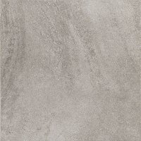 Florida Tile Concrete Porcelain Tile