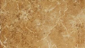 American Olean Birmingham Brown Ceramic Tile