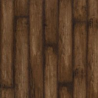 Mannington Time Crafted Weathered Ash Laminate Flooring