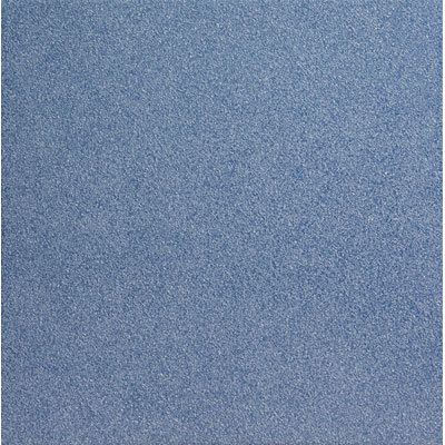 united states ceramic tile color collection floor speckle at discount floooring