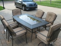 Martha Stewart Living Patio Furniture - Nex-Tech Classifieds