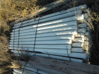 fence posts recycled plastic - Nex-Tech Classifieds
