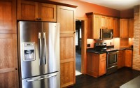 5-Bed / High-End Kitchen & Appliances - Pioneer Classifieds