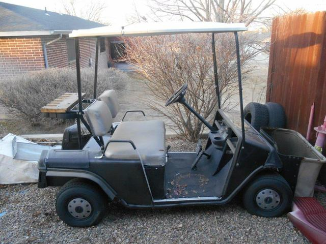 Ez Go Gas Golf Cart Wiring Diagram Along With Ezgo Golf Cart Wiring