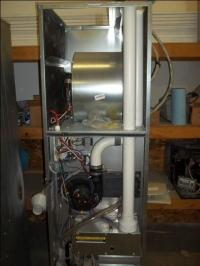 Furnace Prices: Mobile Home Propane Furnace Prices