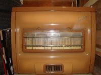 1950's Siegler Gas Furnace - Nex-Tech Classifieds
