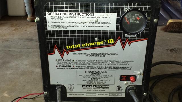 1990ezgogaswiringdiagram Textron Charger 26984