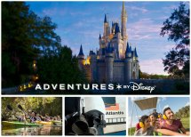 Small World Vacations - Authorized Disney Vacation Planner