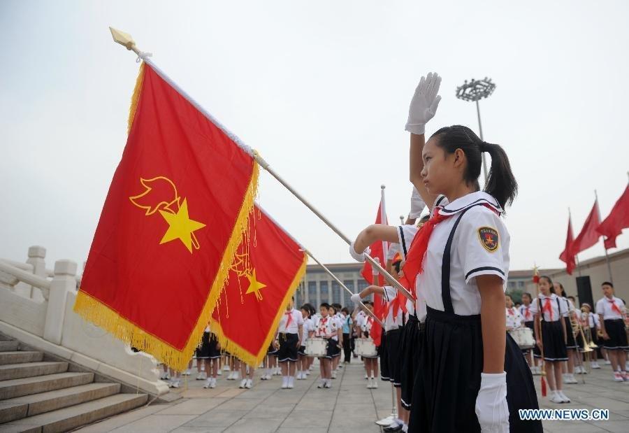 Kết quả hình ảnh cho cờ của tỉnh phúc kiến