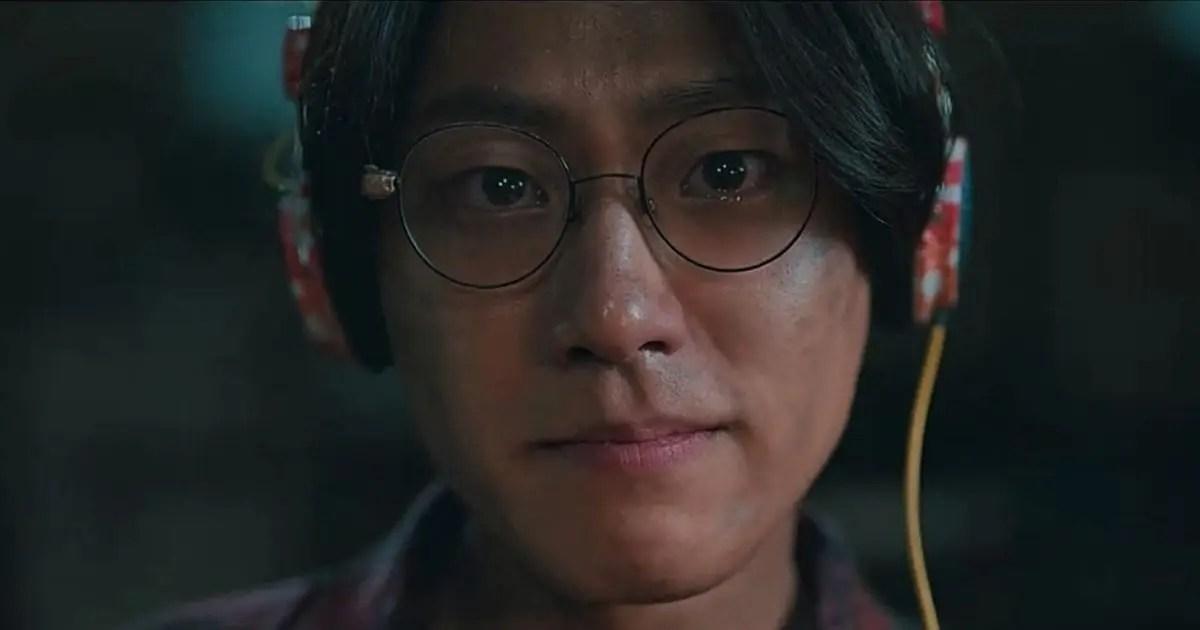 Cast · kim nam hee as jung jae heon / jayhun · kim gab soo as ahn gil seop · go yoon jung as park yu ri, gil seop's caregiver · kim sang ho as han du sik · heo yool. Sweet Home Ending Explained Will There Be A Sweet Home Season 2