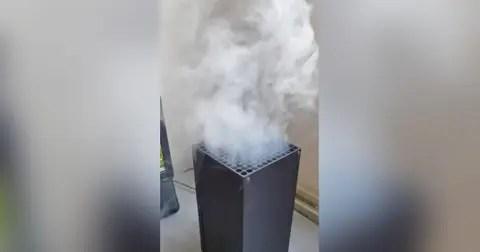 smoking-xbox-series-x-hoax-1605203845453.jpg