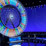 Is Spin The Wheel Rigged Plus How To Get On The New Game Show