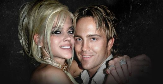 What Is Larry Birkhead's Occupation? He Has a Steady, High ...