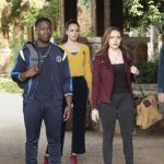 Is Landon Kirby Really Dead On Legacies What You Need To Know
