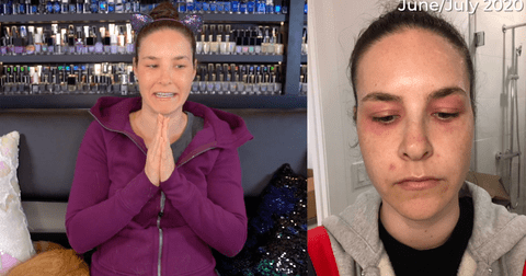 christinesimplynailogical-1598883985248.png