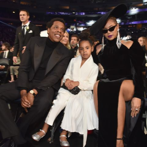 blue-ivy-psa-video-hand-washing-1587323544680.jpg
