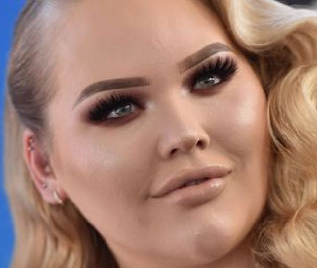 What Happened To Nikkie Tutorials Brother Everything We Know