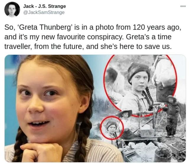 greta-thunberg-time-traveler-reddit-2-1605304940191.png