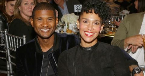 usher-and-grace-miguel-1598984753622.jpg