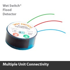 Motion Sensor Light Switch Wiring Diagram Race Car Wet Flood Detector Diversitech Hi Res Jpg View Image