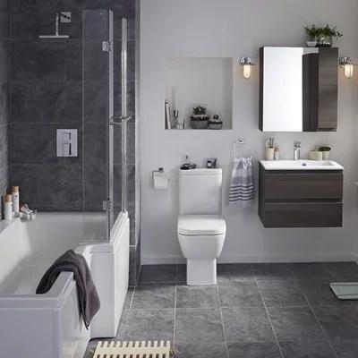 small bathroom ideas ideas