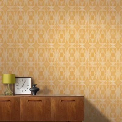 wallpaper wall coverings painting