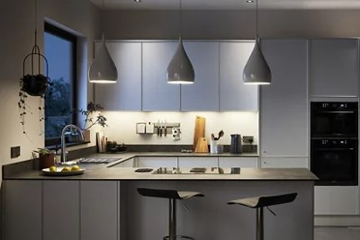 kitchen lighting buying guide ideas
