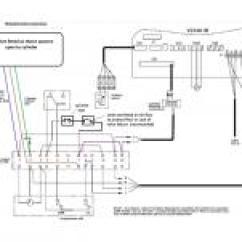 Viessmann Boiler Wiring Diagrams Fender Squier Jaguar Diagram Vitodens 100 W Compact And Pump Overrun Page 5 Diynot Forums
