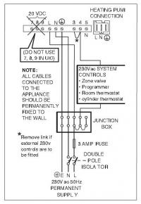 Taskmaster 5100 Series Wiring Diagram : 37 Wiring Diagram