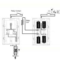 Bell Wiring Diagram