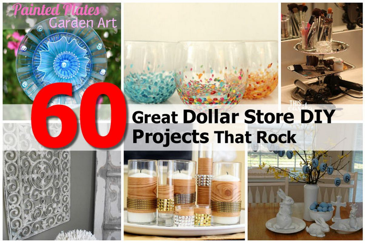Americana Country Home Decor Primitive Craft Ideas Dollar Tree