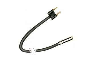 6 Pin Firewire To 4 Usb 6 Pin Firewire Card Wiring Diagram