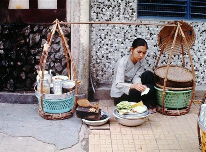 Anh doc moi cong bo ve Sai Gon nam 1970-Hinh-5