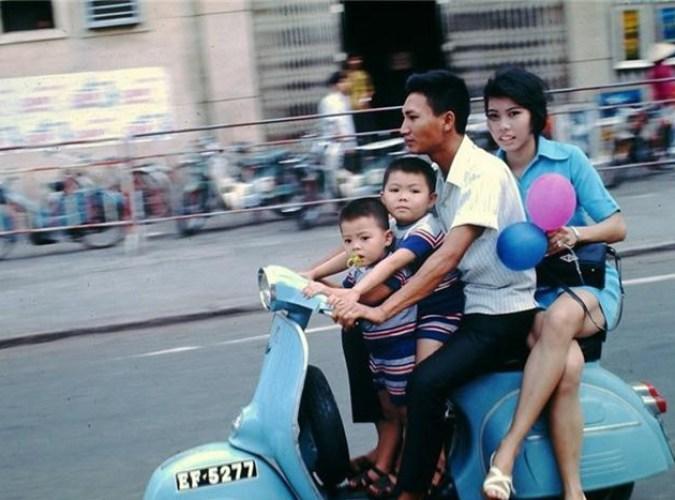 Anh doc moi cong bo ve Sai Gon nam 1970-Hinh-8