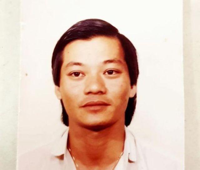 Lam Viec Cat Luc De Co Tien Tu Phap Ve Viet Nam Tim Cha Co