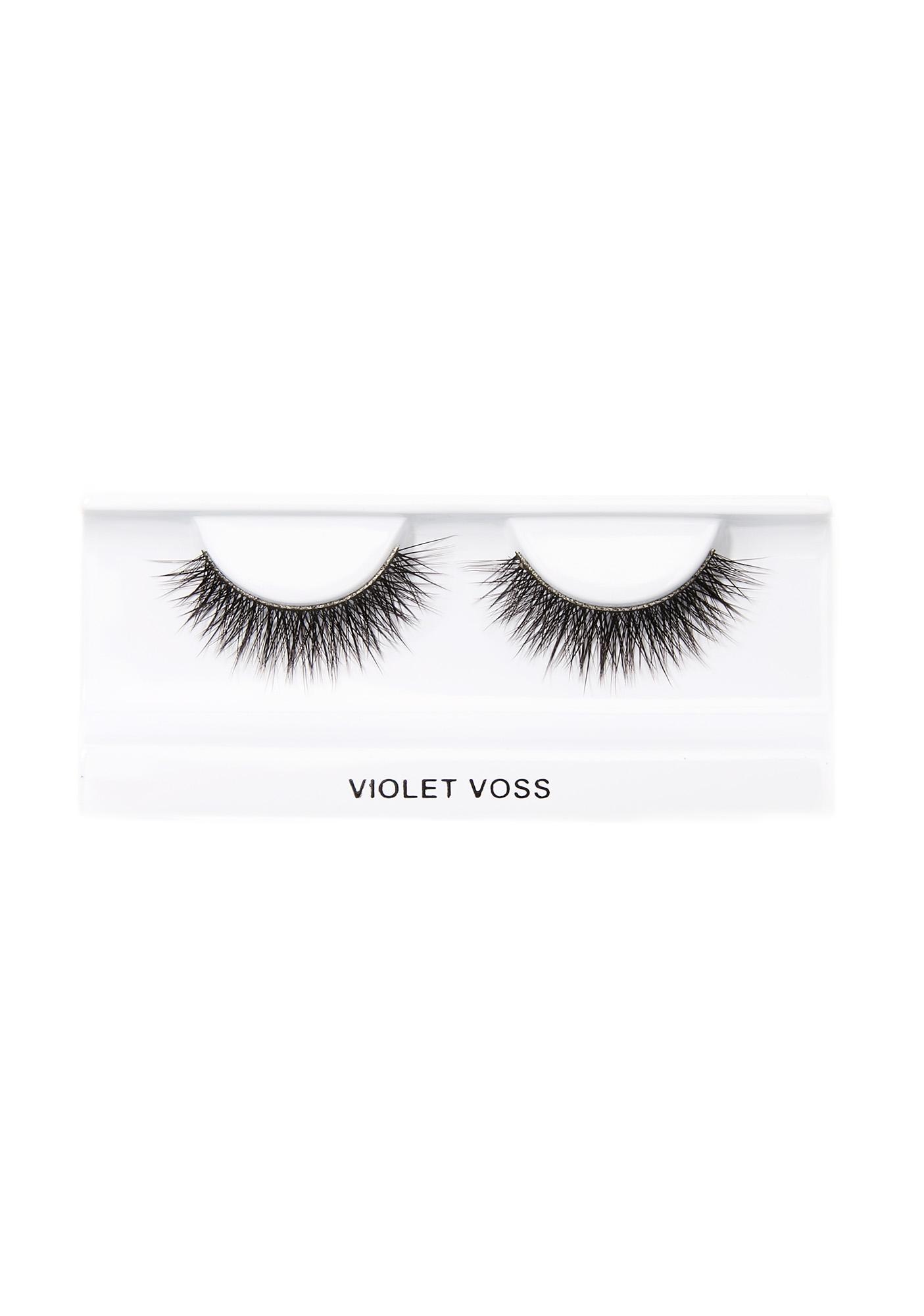 Violet Voss Eye Do False Lashes