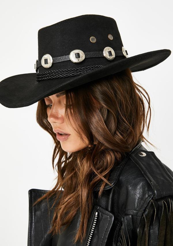 cowboy hat # 62