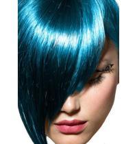 Arctic Fox Aquamarine Hair Dye   Dolls Kill