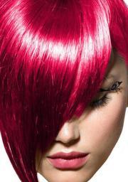 arctic fox wrath hair dye dolls